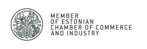 The Estonian Chamber of Commerce and Industry