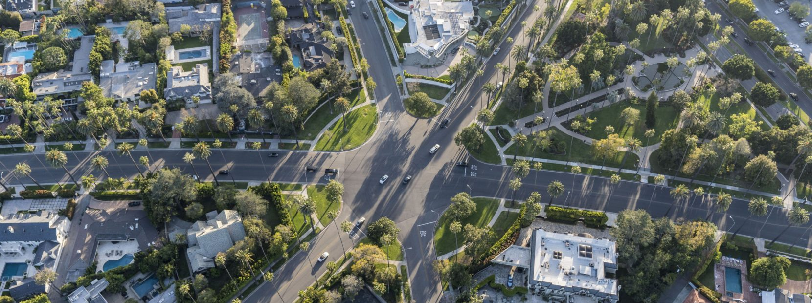 KLM Projekt will design highway intersections for Estonian Road Administration