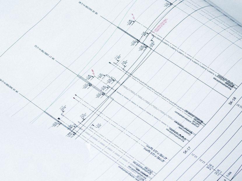 Tule projekteeri enda tee tulevikku – ootame Sind meile teede projekteerijaks!